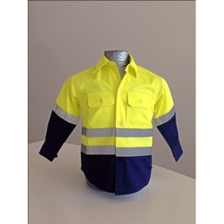 yellow-high-vis-front-500x500